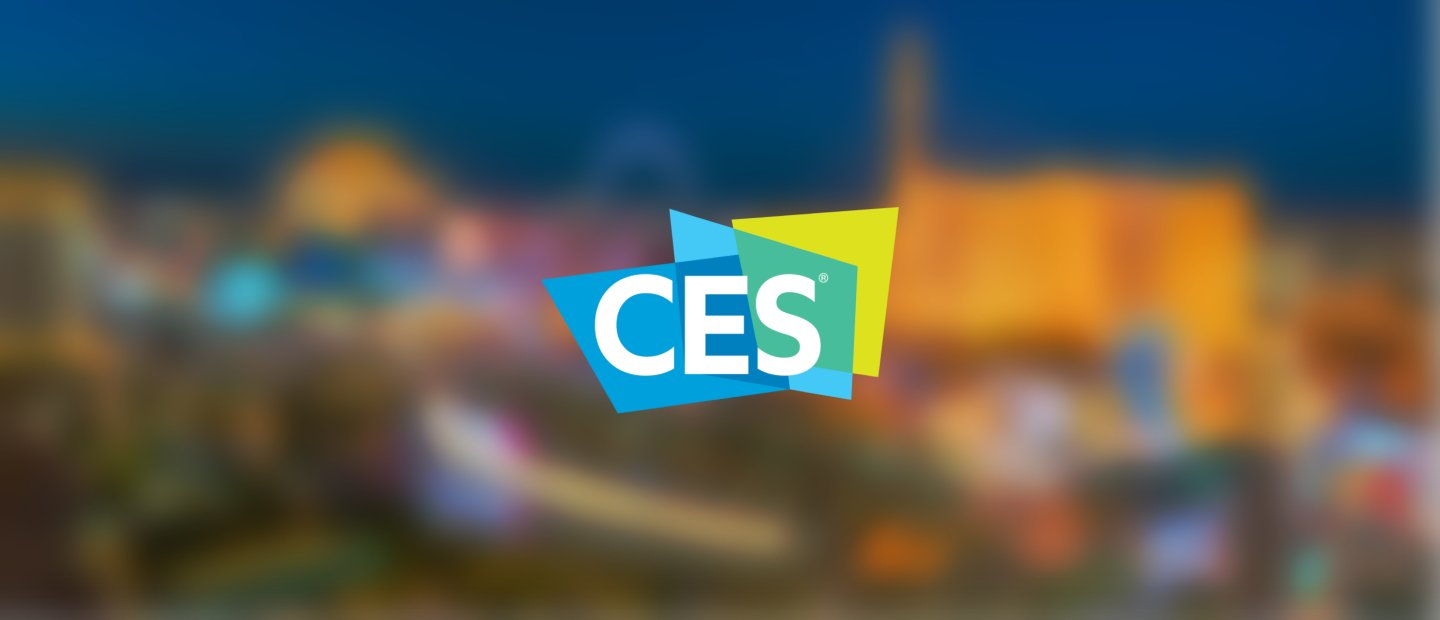 CES 2018: The Coolest Fitness + Wellness Trends