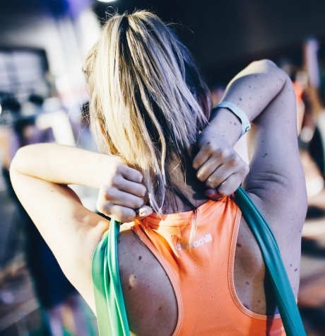 5 Fitness Classes (and Studios) You Need to Try in Denver