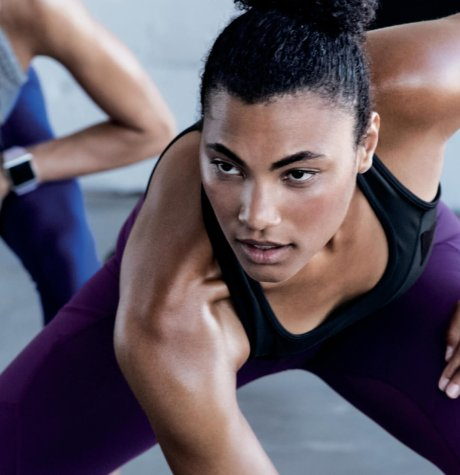 Why Syncing Your Fitbit Device to the MINDBODY App Is a Game Changer